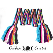 Scrappy_skinny_scarf__goddess_crochet__2__small_best_fit