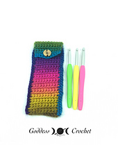 Crochet_hook_pouch__goddess_crochet_small_best_fit