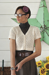 Daylily_cardigan_small_best_fit