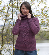 Rustic_chambord2_small_best_fit