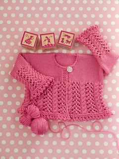 Lace_and_cable_cardigan_small2