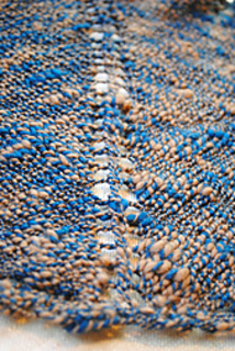 Marled_merino_hs_seaweed_spine_small2