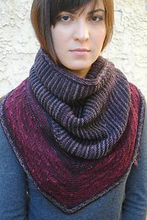 Olana_shawl_large_2_small2
