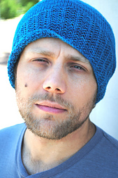 Ribbed_beanie_1_small_best_fit