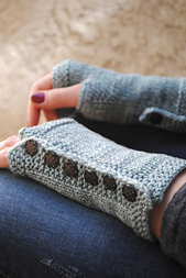 Gig_gloves_tosh_dk_2_small_best_fit
