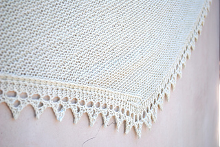 Tranquility_shawl_8_small2