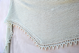 Tranquility_shawl_6_small2