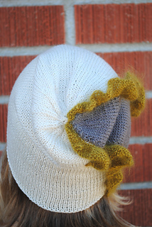 Preternatural_hat_2_small2