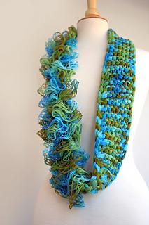 Flamenco_scarf_6_small2