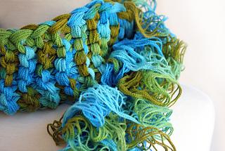 Flamenco_scarf_1_small2