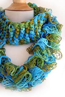Flamenco_scarf_2_small2
