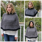Cropped_poncho2_small_best_fit