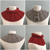 Cowl_collage_small_best_fit