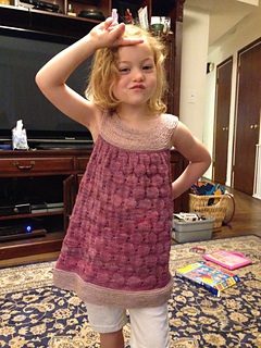 Img_2076_small2