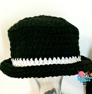 Top_hat_small2