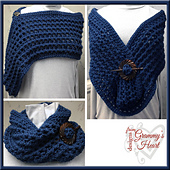 Isadora-cowl_small_best_fit