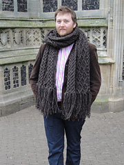 Scarf_5_small