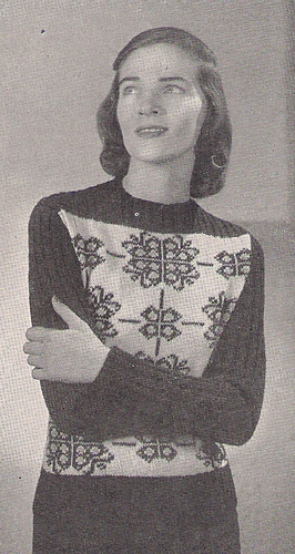 Fair_isle_sweater_picture_medium