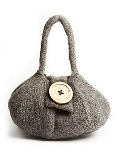 Wool_felt_handbag_knitting_pattern_kit_small2