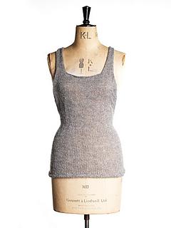 Summer_racer_vest_knitting_pattern_small2