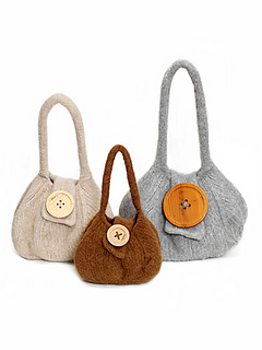 Alpaca_wool_handbag_knitting_pattern_small2