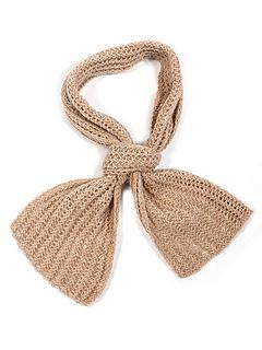 4ply_basic_scarf_free_knitting_pattern_small2