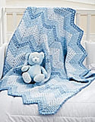 Cascading_ripples_blanket__1__small