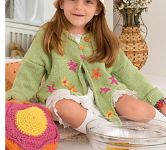 _41_garden_party_sweater_small