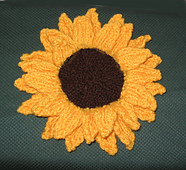 Sunflower_on_green_background_small_best_fit