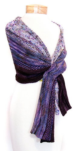 Shawl-pinned_medium