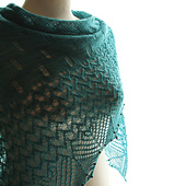 Croppedimg_7343-forravelry_small_best_fit