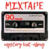 Mixtape-spoiler_small_best_fit