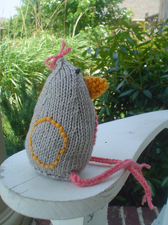 Knitting-may_008_small2