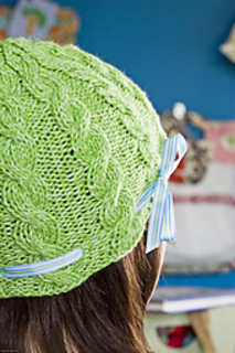 Hat-08_sm_small2