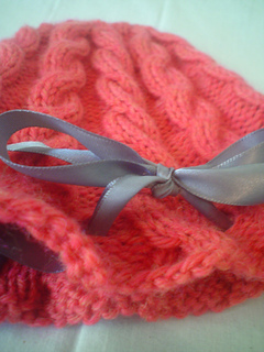 Hat2_001_copy_small2