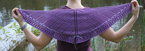 Sept_shawl5_medium