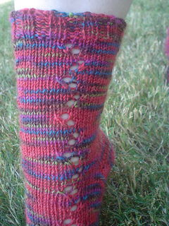 Oct_sock_detail_small2