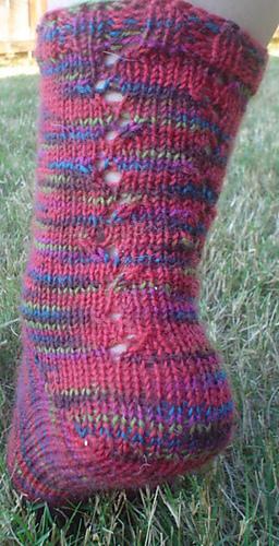 Oct_sock_back_medium