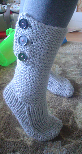 Coco_knit_boot1_medium