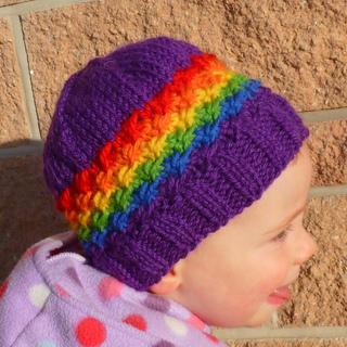 Purple_star_striped_beanie_small2