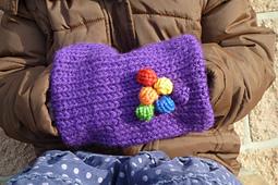 Purple_bobble_muff_closeup_small_best_fit