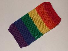 Rainbow_esock_small