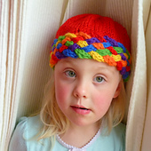 Red_rainbow_cable_beanie_small_best_fit