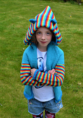 Rainbow_pony_hoodie_main_small_best_fit
