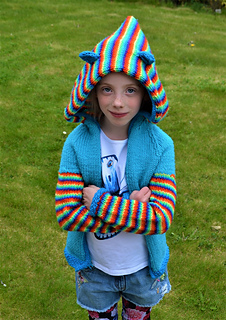 Rainbow_pony_hoodie_main_small2