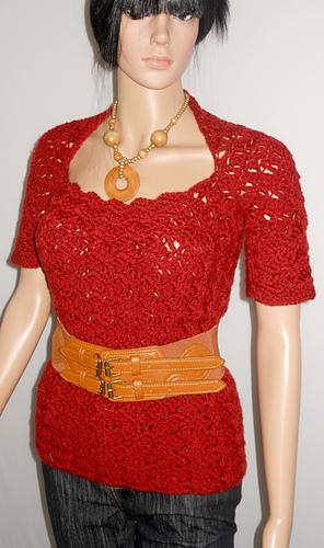Lace_tunic_1961_medium
