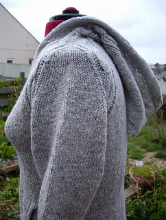 St_peter_port_hoodie_3_small2