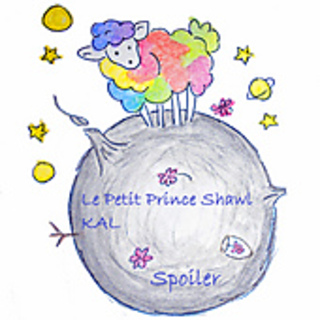 Littleprince_small2