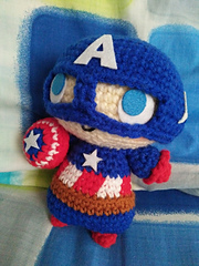 Captain_america__11__small