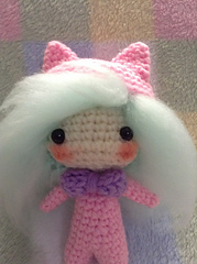 Bubble_pop_chibi_cat__5__small